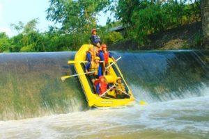 Rafting-Bogor.JPG