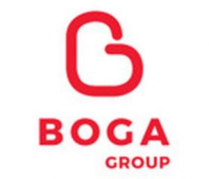 Boga Group