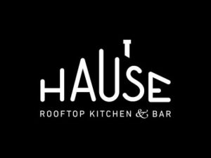 Hause Rooftop