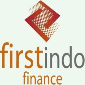 first indo american leasing