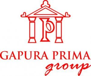 gapura prima group
