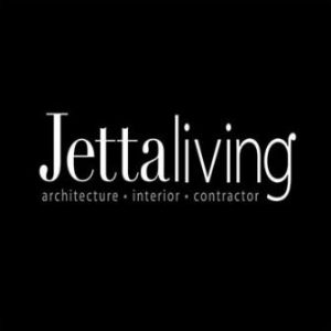jettaliving