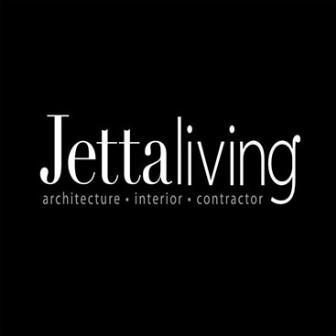 jettaliving