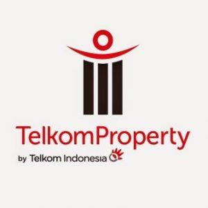 telkom property