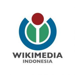 wikimedia indonesia